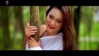 Yo chatima timro ||Lok pop song|| Bikash Rai||2015