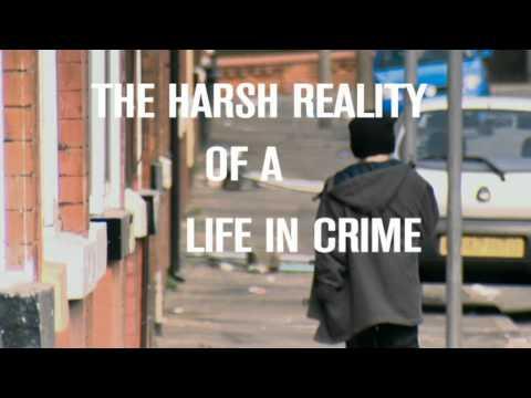 The 5 Best Gangster Documentaries on Netflix