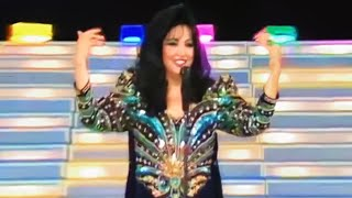 Samira Tawfik - Ballaa Tsoubou Hal Gahwa
