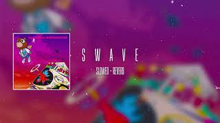 Kanye West - Big Brother (Slowed + Reverb)