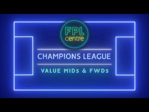 Bbc Sports England Premier League