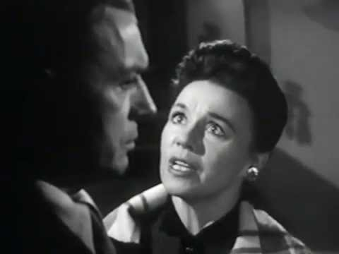 Four Star Playhouse: A Place of His Own (Charles Boyer)