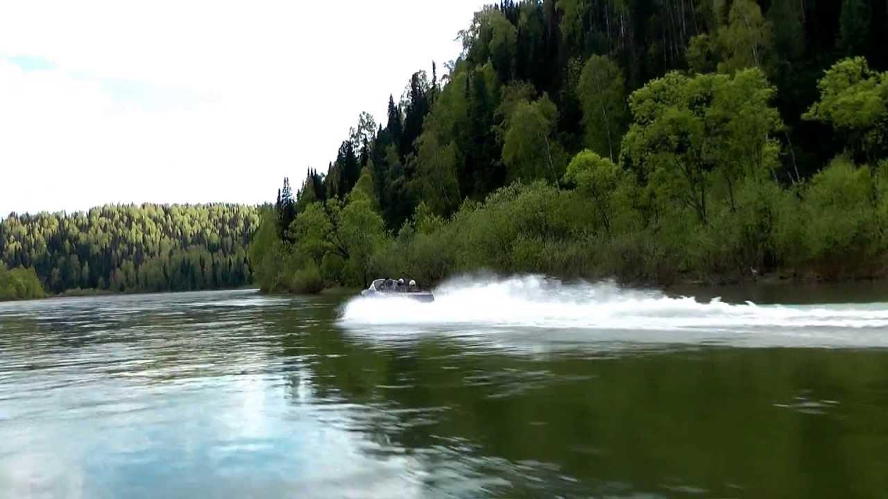 Инжиниринговая компания «кронштадт» поставляет водометы для лодок hamiltonjet по цене производителя. Можно купить водомётный движитель с.
