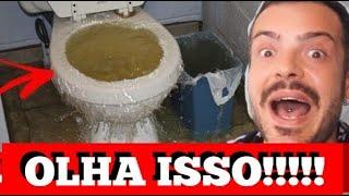 PORTUGUÊS PASSANDO VERGONHA NO BRASIL