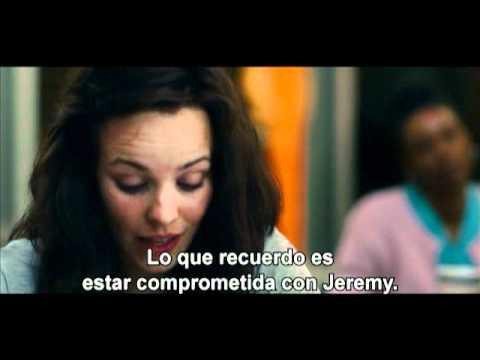 Votos De Amor The Vow One Moment Subtitulado Espanol Youtube