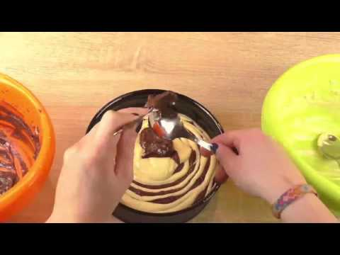 DIY Ideas And Tutorials - Do It Yourself Ideas For Everyone - Channel Trailer Video