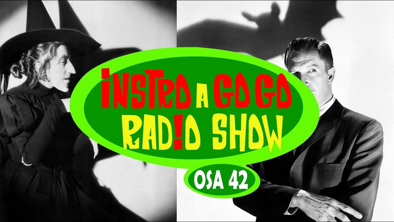 Radio 1 Ohjelma