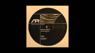 Jeroen Liebregts - Killer Door [B1]