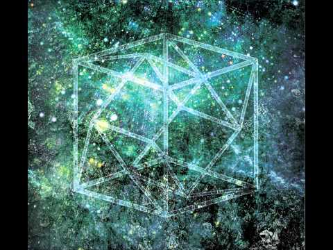 Tesseract (2012) Perspective - Origin - Lyrics