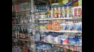 Магазин стройматериалов(, 2014-01-27T11:39:31.000Z)