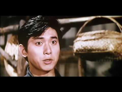 The Hero (1972) 威震四方