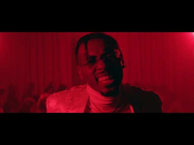 """Coca Vango - """"Sauce All On Me"""" (Official Video)"""