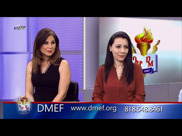 DMEF 04 23 19