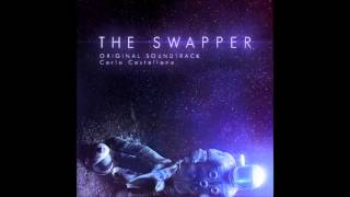 The Swapper OST - Theme
