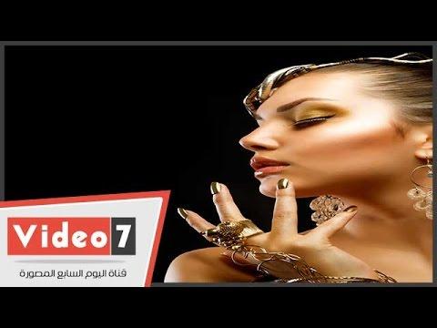 بالفيديو..أسعار الذهب اليوم الأربعاء 19 – 4 – 2017 فى مصر  - 14:21-2017 / 4 / 19