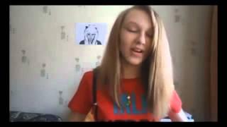 Школоблоггеры #8  Наркоман Поцык, 228 и Dsquared Омское ТВ)