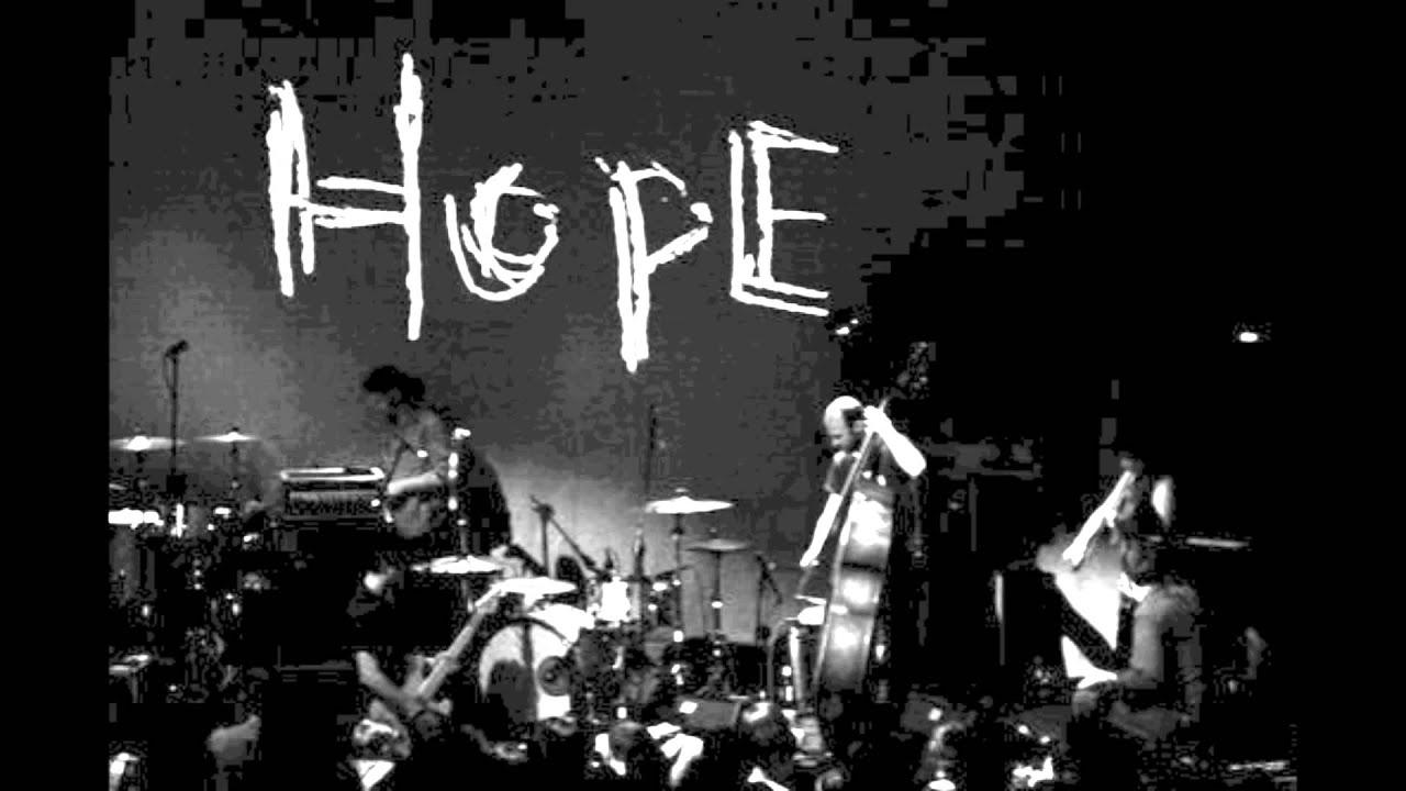 Godspeed You Black Emperor Monologue Live At Metropolis On May 10 1998