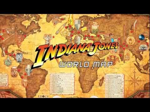 Creating the INDIANA JONES WORLD MAP - YouTube on macbeth story map, french cambodia map, avatar map, star trek map, united states treasure map, world map, the dude map, the old man and the sea map, x files map, blue chair bay map, great american food map, pirates map, temple of the forbidden eye map, radiator springs map, jurassic park map, robin hood map, owls of ga'hoole map, ocean's map, ms pacman map, star wars map,