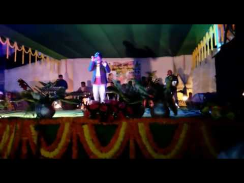 Raju Soren Super Hit Song Sms Inj Kulak Meya I Love You