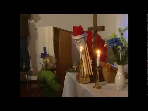 Weihnachten In Masuren