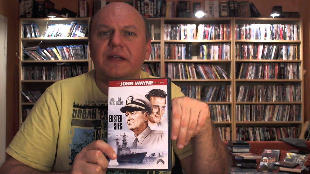 2ter Weltkrieg Filme