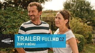 Ženy v běhu (2018) oficiální HD trailer