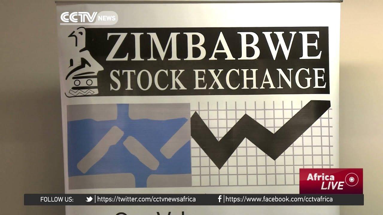 Botswana bourse to automate trading