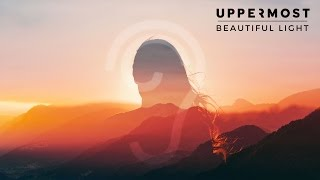 uppermost beautiful light music video
