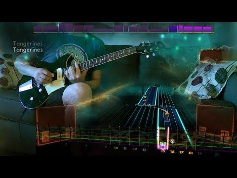 Rocksmith Remastered - DLC - Guitar - The Flaming Lips