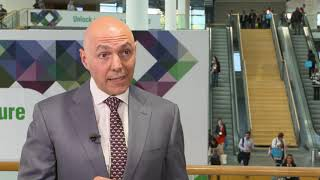Mono or combination immunotherapy for HNSCC?
