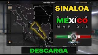 """[""""descargar"""", """"mapa"""", """"mexico"""", """"mod"""", """"map"""", """"download"""", """"descargar mapa de mexico"""", """"hugoces"""", """"sinaloa"""", """"viva"""", """"pasajeros"""", """"autobuses"""", """"buses"""", """"mazatlan"""", """"culiacan"""", """"guasave"""", """"guamuchil"""", """"los mochis"""", """"update"""", """"actualizacion"""", """"viva mexico ma"""