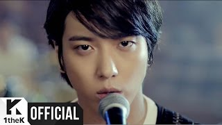 [MV] CNBLUE(씨엔블루) _ Feel Good *English subtitles are now availa...