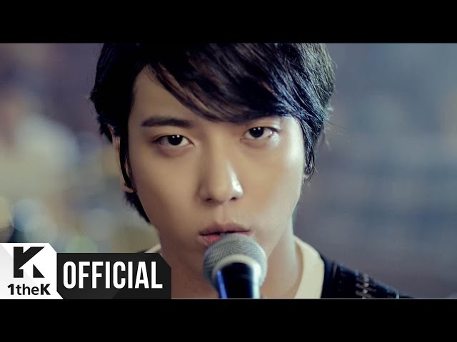 [MV] CNBLUE(씨엔블루) _ Feel Good