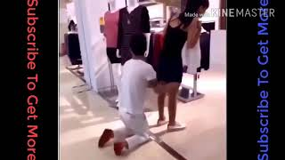 Funny videos 2017   People doing stupid things Some Best Funny Videos