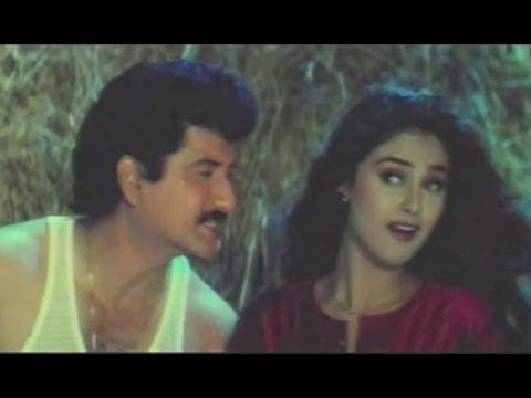 Abbai gari pelli simran suman yenni yellow cool video songs youtube 360p - 3 9