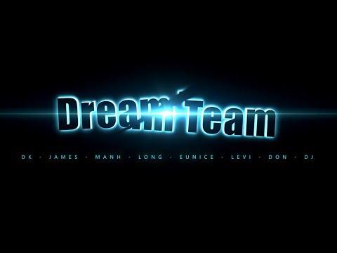 CABAL ONLINE (NA): Dream Team (LONG) ★ CherrySweet ★ 【03/19/2018】