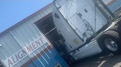 Best Fleet Fuel Card | Trucker Solutions