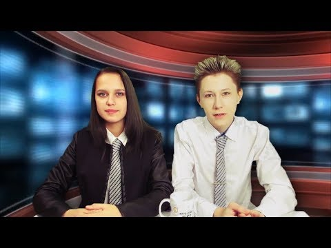 Школьные новости (день учителя, 2018) / Школа № 87 г. Воронежа