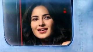 На перекрёстке судьбы / Hrithik Roshan &Katrina Kaif