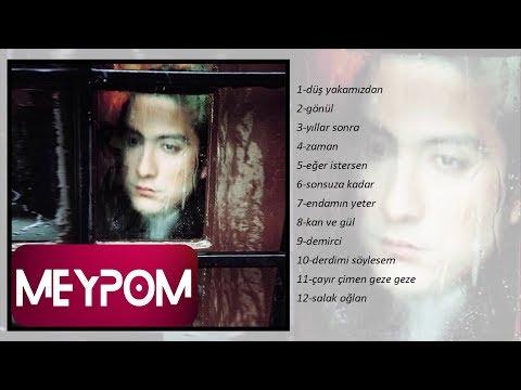 Kıraç - Çayır Çimen Geze Geze (Official Audio)