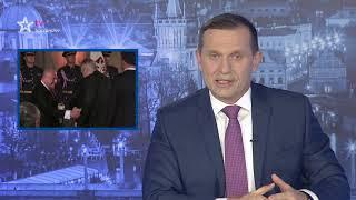 Hon na Babiše / MOJE ZPRÁVY J. Soukupa 13.11.2018