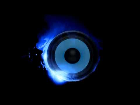 Flux Pavilion - I Can't Stop BASS BOOSTED