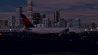 X-plane 10 global review - BEST flight simulator for mobile ever! #xplaneglomo