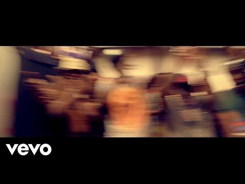 Stonebwoy - Pull Up (Remix) (ft. Patoranking)