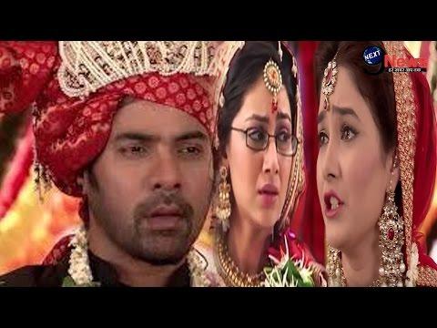 कुमकुम: अभि और प्रज्ञा की शादी में हुआ ये ड्रामा फूट फूट कर रोई तनु… | Abhi-Pragya Marriage Drama