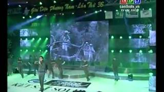 Tiểu đoàn 307 - Cao Minh [Giai điệu Phương Nam 36]
