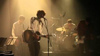 Max Prosa - Im Stillen (Live 2010)
