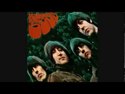 10 Mejores Canciones De Los Beatles
