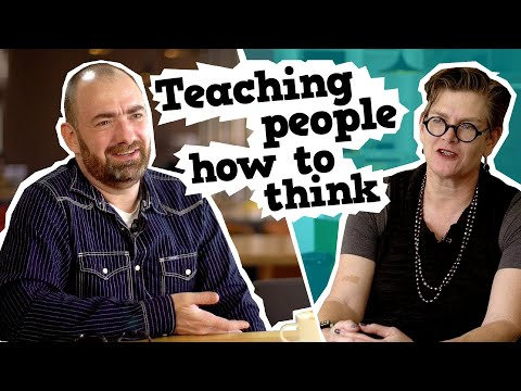 Expats Moved To Russia To Inspire And Motivate Students   Motivational Video For Teachers