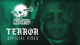 Madchild Terror feat Sam Neider